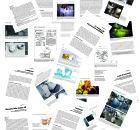 Collage-pagine-generiche-Unico-Livello-Minimo