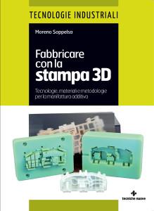Fabbricare-con-la-stampa-3D-Copertina