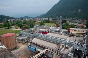 Impianto di cogenerazione 3 (Small)