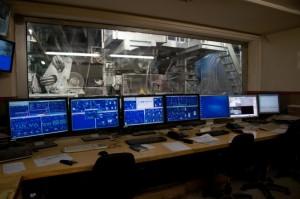 Sala controllo macchina continua (Small)