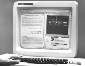 Xerox8010Star